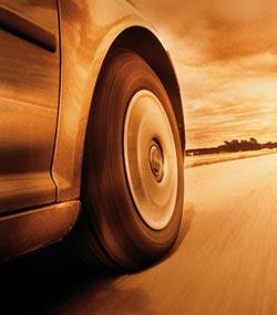 Faro Car Hire Cheap Car Rental At Faro Airport Algarve Faro Portugal