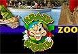 Win Free tickets to Krazy World - Book now on Faro Car Hire